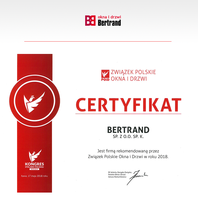 20180523 certy poid 2018 bertrand