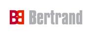 Bertrand - Okna i Drzwi z PVC, Drewna i Aluminium