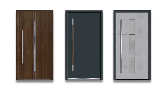 konfigurator drzwi premium Bertrand