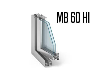 mb60hi1.jpg