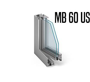 mb60us1.jpg