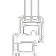 profile_stand.jpg