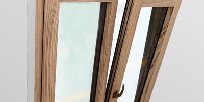 wood_alu_photo1.jpg