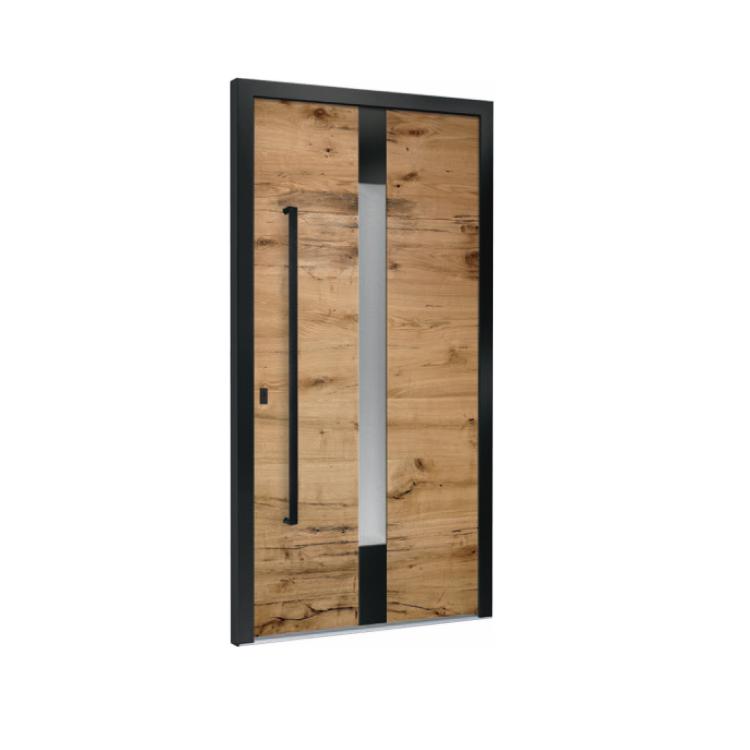 lignum_doors_1_750px.jpg
