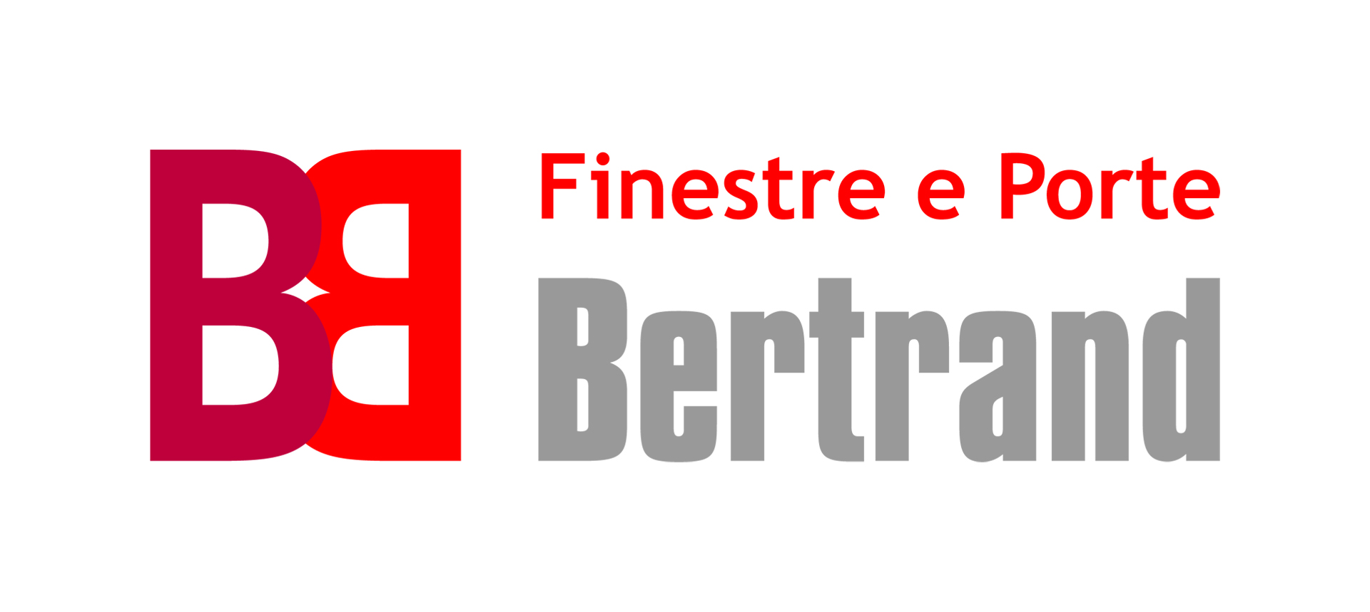 bertrand_logo_it