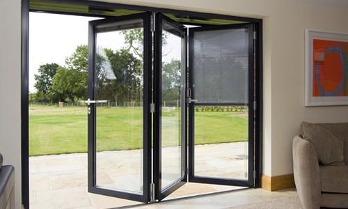 Bertrand Okna I Drzwi Z Pvc Drewna I Aluminium