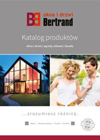Katalog produktowy 2 2016  ver. PL