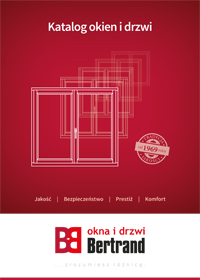 Katalog produktowy 2017 ver. PL
