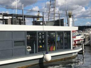 Hausboot_12