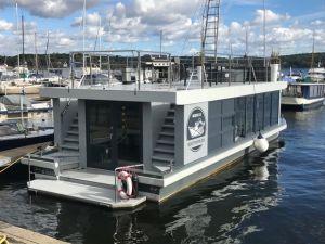 Hausboot_13