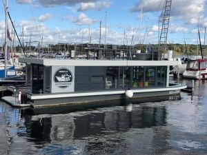 Hausboot_4