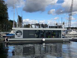 Hausboot_5