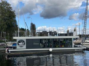 Hausboot_6