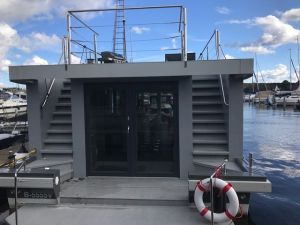 Hausboot_7